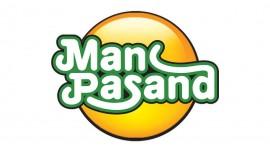 Mango Sip signs Sunny Deol as brand ambassador