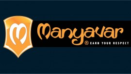 Manyavar opened its 383rd store in Bengaluru