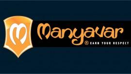 Manyavar opened its 383rd store in Bengaluru