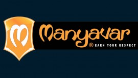Manyavar reaches Calicut