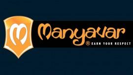 Manyavar reaches Calicut