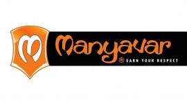 Manyavar's 24th store in Bihar