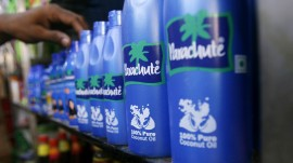 Marico to venture investments into startups for its growth