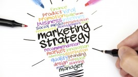 Marketing Mantras of Successful Coaching Centres