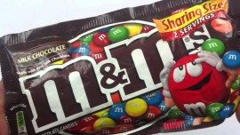 M&M to make India entry, compete with gems