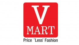V Mart Opens New Store in Odisha