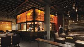 Massive Restaurants to raise funding
