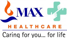 Max Healthcare to take 76% stake in Delhi-based Pushpanjali Crosslay Hospital