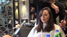 Glam Stuidos online salon aggregator secures $300K funding