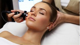 Med spas and laser treatment on the cusp of promising growth in Indian market