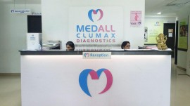 ​Abraaj Group tries to buy majority stake in Medall Healthcare