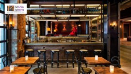 Media Matrix in alliance with Irish company to open pubs