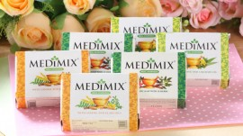 ​Medimix expands its presence in Malaysia and Far East