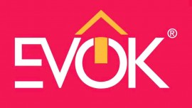 Mega expansion for EVOK mega stores