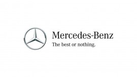 Mercedes Benz India reported 34% rise in sales