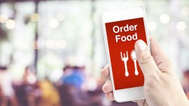 Mr Hot Foods raises an undisclosed amount from IvyCamp
