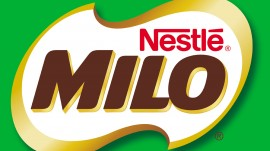 Nestle launches a milk beverages