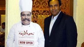 Mirah Hospitality to Expand Biz