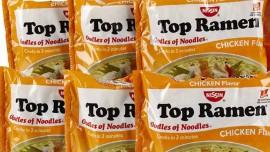Mitsubishi picks 34 per cent stake in Indo Nissin Foods