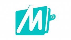 MobiKwik join hands with OYO Rooms, Zomato