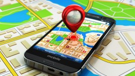 Location plays a vital role for any business startup