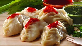 Wow! Momo to add 60 plus outlets by 2018 across India