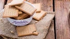 Mondelez International Inc. to pay USD 13 million for violation of FCPA