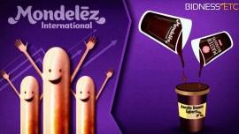 Mondelez International to sell 50% interest in Ajinomoto General Foods