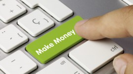 ​How to make money online?