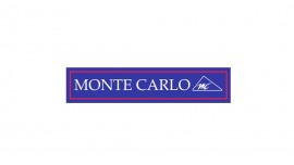 Monte Carlo set to expand its reach