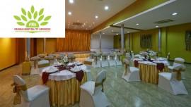 More Restaurants by Parika