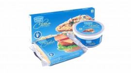 Mother Dairy to tap South Indian market
