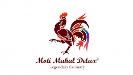 Moti Mahal Delux plans franchise expansion