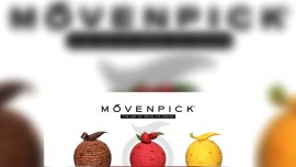 Movenpick may dilute 10 per cent in next few years