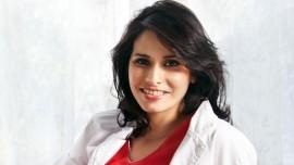 World Skills International appoints Samantha Kochhar as Deputy Chief Expert for Hair