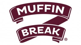 Muffin Break plans India expansion