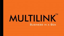 Multilinkworld plans to have 1000 more franchise units