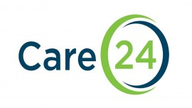 Mumbai-based Home Healthcare start-up Care24 raises seed fund from India Quotient