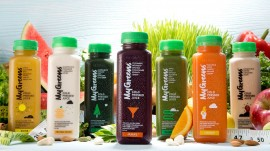 ​MyGreens raises Rs.3-5 crore in an angel round led by LetsVenture