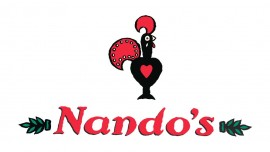 Nando's to open more restaurants in India