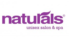 Naturals plans to open 3000 salons