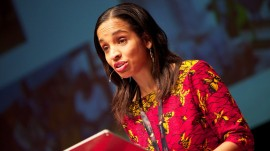 Godrej Group appoints Ndidi Nwuneli as an additional director