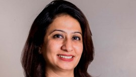 Radisson Blu Plaza Delhi Airport appoints new HR Director