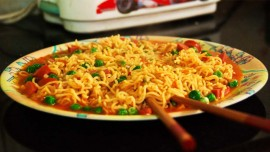 Nestle agrees to High Court\'s proposal of fresh testing of Maggi