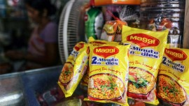 Nestle asks NCDRC to wait for Bombay HC result for fresh Maggi test