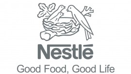 Nestlé India ties up with Department of Medical and Health, Government of Rajasthan to offer access to clean drinking water