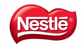 Nestle chief trying to renovate Maggi\
