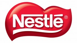 Nestle in talks with UK