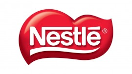 Nestle invests in TV commercials and online campaign to restore trust in Maggi