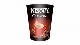 Nestle Spain to invest 102 million euros in NESCAFE